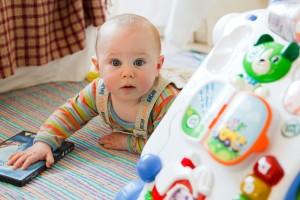 baby-84552_1280 (1)