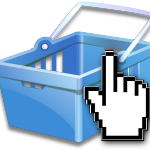 e-shop zdarma