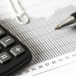 Zpracování daňového přiznání k dani z příjmu právnických osob