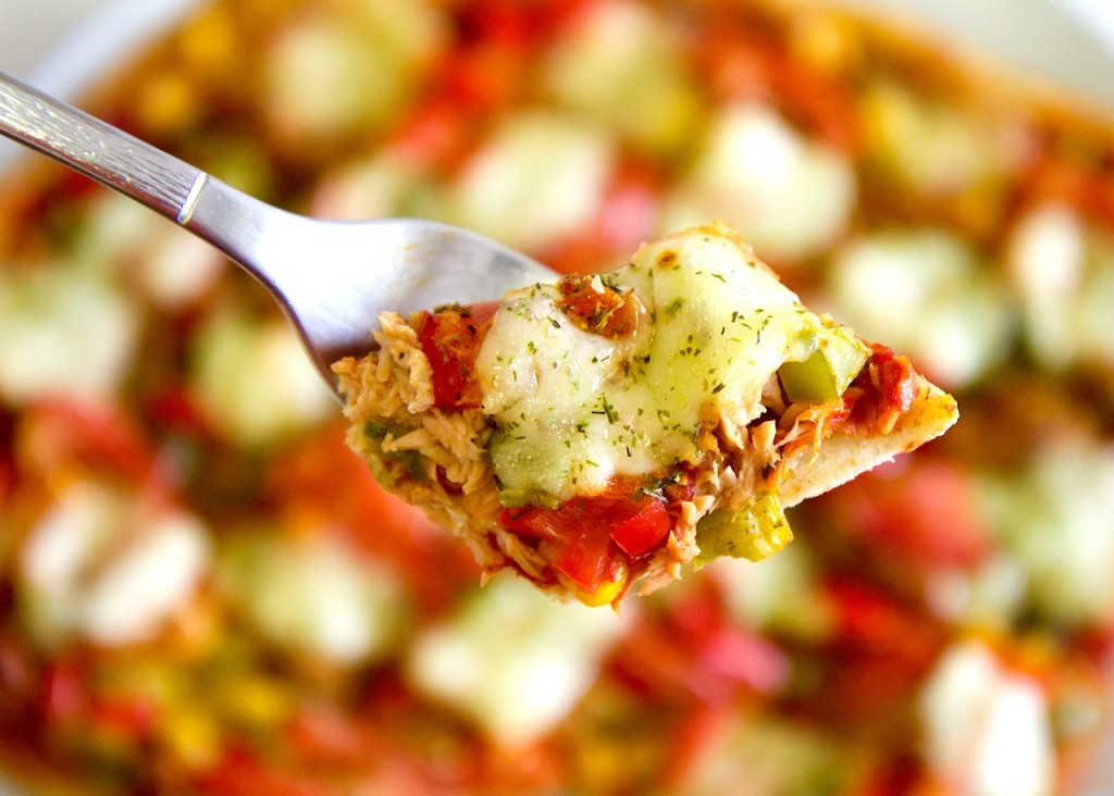 food-995948_1280