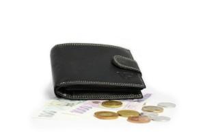 půjčka zdarma