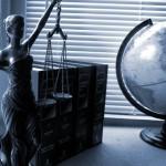 korporátní právo