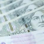 mzdové účetnictví v Praze
