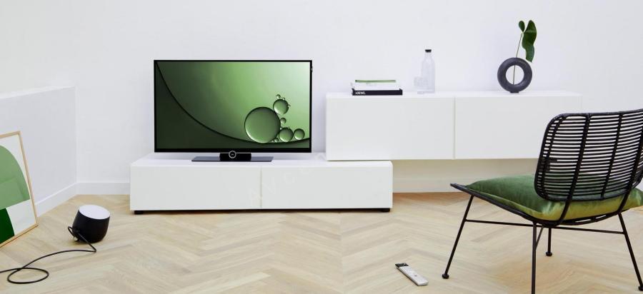 Loewe – televizory