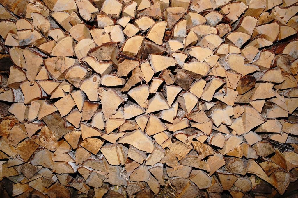 wood-650861_1280