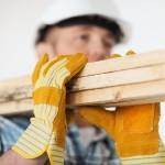 ochranné pracovní prostředky